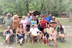 Host a Reunion in the Starved Rock Area