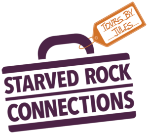 Starved Rock Connections